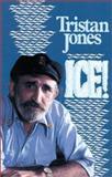 Ice!, Tristan Jones, 0924486899
