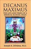 Decanus Maximus, Joseph R. DiPalma, 1413446892