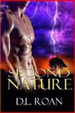 Second Nature, D. L. Roan, 1492346896