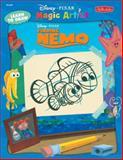 How to Draw Disney-Pixar Finding Nemo, , 1560106891