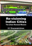 Re-Visioning Indian Cities 9788132106890