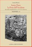 Ionios Poros. la Porta Dell'Occidente : Secondo Supplemento a Grecita Adriatica, Braccesi, Lorenzo, 8891306894