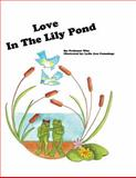 Love in the Lilly Pond, Prof Wise, 1482676893