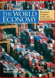 The World Economy 9780132436892