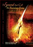 The Sword That Cut the Burning Grass, Dorothy Hoobler and Thomas Hoobler, 0142406899