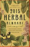 Llewellyn's 2015 Herbal Almanac, Llewellyn, 0738726893