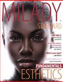 Milady Standard Esthetics : Fundamentals, Milady, 1111306893