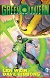 Green Lantern, Len Wein, 1401236898