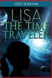 Lisa the Time Traveler, Lizzy Burbank, 1484016890