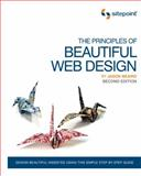 The Principles of Beautiful Web Design, Beaird, Jason, 098057689X