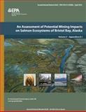An Assessment of Potential Mining Impacts on Salmon Ecosystems of Bristol Bay, Alaska: Volume 3 - Appendices E-J, U. S. Environmental Agency, 1500696897