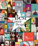 The Best of Cover Design, Altitude Associates, 1592536891