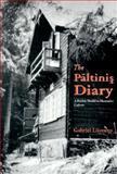The Paltinis Diary 9789639116894