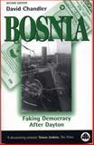 Bosnia 9780745316895