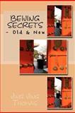 Beijing Secrets, Jing Jing Thomas, 1477546898