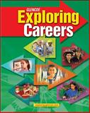 Exploring Careers, Kelly-Plate, Joan and Volz-Patton, Ruth, 0078736897