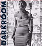 Darkroom : Photography and New Media in South Africa, 1950 to the Present, Brielmaier, Isolde, 0917046897