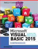 Microsoft Visual Basic for Windows, Web, Office, and Database Applications 1st Edition