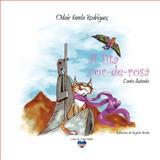 A Fita Cor-De-rosa, Odair Rodrigues, 1499556896