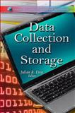 Data Collection and Storage, , 1612096891