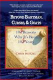 Beyond Bartman, Curses, and Goats, Chris Neitzel, 1935766899