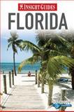 Florida, Insight Guides Staff, 981258689X