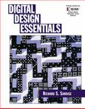 Digital Design Essentials, Sandige, Richard S., 0201476894