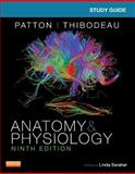 Study Guide for Anatomy and Physiology 9th Edition