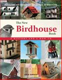 The New Birdhouse Book, Leslie Garisto, 0785826890