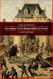 Sovereignty and the Responsibility to Protect : A New History, Glanville, Luke, 022607689X