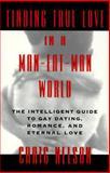 Finding True Love in a Man-Eat-Man World, Craig Nelson, 0440506891