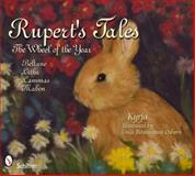 Rupert's Tales, Kyrja and Tonia Bennington Osborn, 0764336894