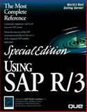 Using SAP R/3, Taylor, Ron, 078970689X