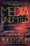 Media Unlimited 9780805086898