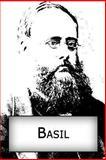 Basil, Wilkie Collins, 1480006890