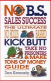 Sales Success 9781932156898