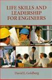 Life Skills and Leadership for Engineers 9780070236899