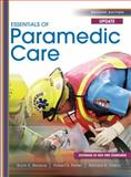 Essentials of Paramedic Care Update, Bledsoe, Bryan E. and Porter, Robert S., 013215689X
