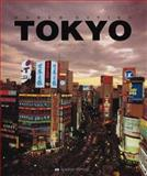 Tokyo, Bognar, Botond, 047197689X