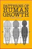 Patterns of Human Growth, Bogin, Barry, 0521346908