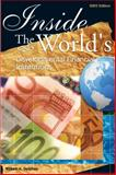 Inside the World's Development Finance Institutions, Delphos, William A., 0538726903