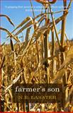 Farmer's Son, N. E. Lasater, 0990306909