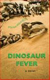 Dinosaur Fever, Marion Woodson, 1550026909