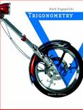 Trigonometry, Dugopolski, Mark, 032135690X