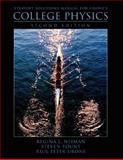 College Physics, Urone, Paul P., 0534376908