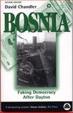 Bosnia 9780745316901