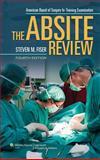 The ABSITE Review, Fiser, Steven M., 1451186908