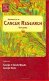 Advances in Cancer Research, , 0120066904