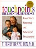 Touchpoints, T. Berry Brazelton, 020162690X