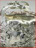 A Noble Pursuit : English Silver from the Rita Gans Collection at the Virginia Museum of Fine Arts, Hartop, Christopher, 0917046900